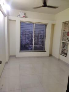 Gallery Cover Image of 900 Sq.ft 2 BHK Apartment for rent in Hadapsar for 19000
