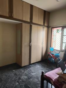 Gallery Cover Image of 300 Sq.ft 1 RK Apartment for rent in Indira Nagar for 16000