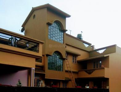 Gallery Cover Image of 1600 Sq.ft 2 BHK Villa for rent in Govind Vihar for 15000