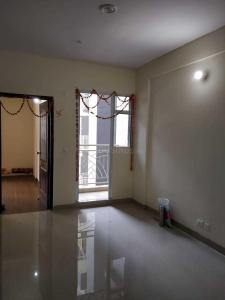 Gallery Cover Image of 850 Sq.ft 2 BHK Apartment for rent in Aditya Urban Homes, Bamheta Village for 5000