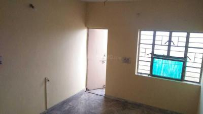 Gallery Cover Image of 750 Sq.ft 2 BHK Apartment for buy in Sonari for 1750000