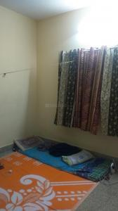 Gallery Cover Image of 2000 Sq.ft 1 BHK Independent House for rent in Shanti Nagar for 10000
