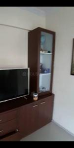 Gallery Cover Image of 570 Sq.ft 1 BHK Apartment for buy in CinderellaLtd, Powai for 12000000