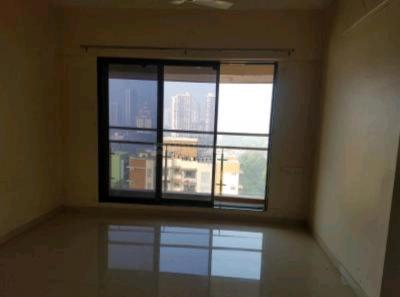 Gallery Cover Image of 950 Sq.ft 3 BHK Apartment for rent in CH Kanchan CHSL, Goregaon East for 47000