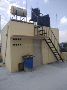 Gallery Cover Image of 150 Sq.ft 1 RK Independent House for rent in RMV Extension Stage 2 for 4200