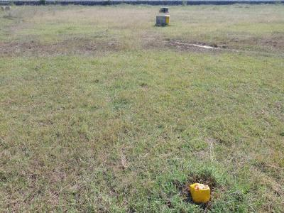 Gallery Cover Image of  Sq.ft Residential Plot for buy in Veppampattu for 600000