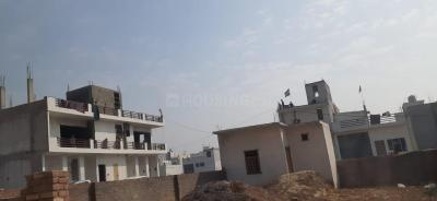 1530 Sq.ft Residential Plot for Sale in Sector 66, Gurgaon