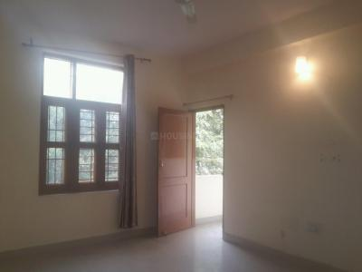 Gallery Cover Image of 1350 Sq.ft 2 BHK Independent Floor for rent in Swasthya Vihar for 25000