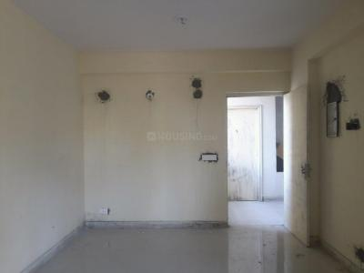 Gallery Cover Image of 1145 Sq.ft 2 BHK Apartment for buy in Raj Nagar Extension for 3400000