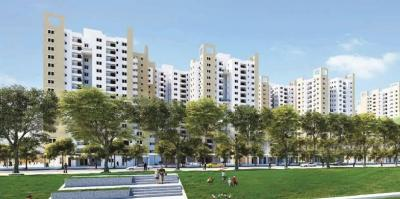 Gallery Cover Image of 827 Sq.ft 2 BHK Apartment for buy in Uttarpara for 3300000