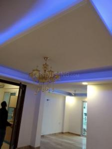 Gallery Cover Image of 3600 Sq.ft 5 BHK Independent House for buy in Sector 46 for 25500000