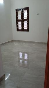 Gallery Cover Image of 1000 Sq.ft 2 BHK Independent Floor for rent in Pammal for 12000