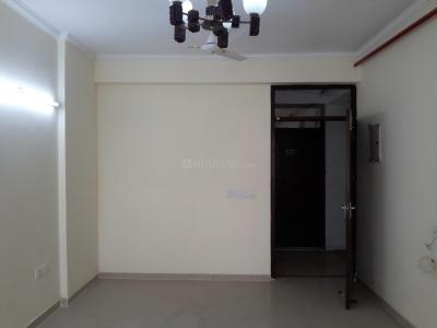 Gallery Cover Image of 795 Sq.ft 1 BHK Apartment for rent in KW Srishti ( Phase-II ), Raj Nagar Extension for 7500