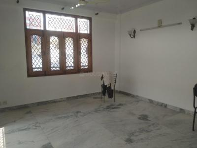 Gallery Cover Image of 2100 Sq.ft 3 BHK Independent Floor for rent in Sushant Lok I for 33000
