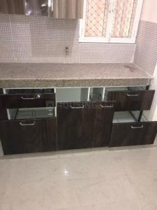 Gallery Cover Image of 598 Sq.ft 1 BHK Apartment for buy in Supertech Eco Village 1, Noida Extension for 2050000
