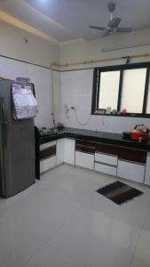 Gallery Cover Image of 1800 Sq.ft 3 BHK Apartment for buy in Mughal Sarai for 6500000