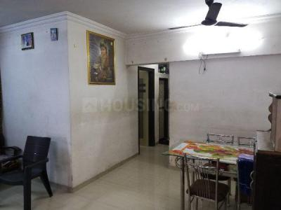 Gallery Cover Image of 950 Sq.ft 2 BHK Apartment for buy in Shantinath Darshan, Dahisar East for 13500000