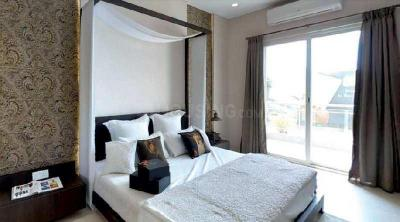 Gallery Cover Image of 1370 Sq.ft 3 BHK Apartment for buy in Pimple Saudagar for 18600000