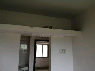 Gallery Cover Image of 835 Sq.ft 2 BHK Apartment for rent in Binawat Majestic, Hadapsar for 14000