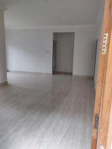 Gallery Cover Image of 1177 Sq.ft 2 BHK Apartment for buy in Koti Hosahalli for 6700000