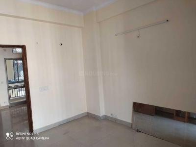 Gallery Cover Image of 1505 Sq.ft 3 BHK Apartment for rent in Jaipuria Sunrise Greens Apartment, Ahinsa Khand for 15000
