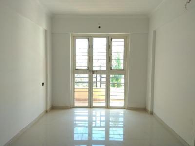Gallery Cover Image of 1100 Sq.ft 2 BHK Apartment for rent in Wakad for 19500
