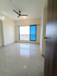 Gallery Cover Image of 1120 Sq.ft 2 BHK Apartment for rent in Mayfair Legends, Malad West for 45000