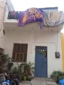 Gallery Cover Image of 378 Sq.ft 1 BHK Independent House for buy in Jagrati Vihar for 2300000