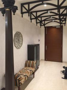 Gallery Cover Image of 3615 Sq.ft 4 BHK Apartment for rent in Adyar for 200000