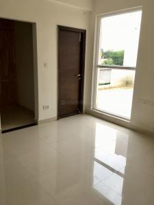 Gallery Cover Image of 2400 Sq.ft 3 BHK Villa for rent in Chikkagubbi Village for 25000