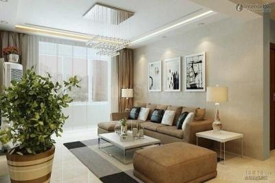 Gallery Cover Image of 930 Sq.ft 2 BHK Apartment for buy in Moula Ali for 5379000