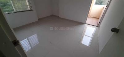 Gallery Cover Image of 1200 Sq.ft 2 BHK Apartment for rent in Kondhwa for 17000
