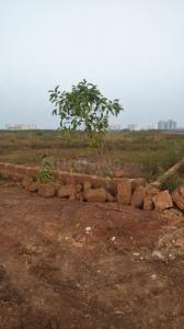 Gallery Cover Image of  Sq.ft Residential Plot for buy in Patia for 1500000