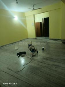 Gallery Cover Image of 2200 Sq.ft 3 BHK Apartment for rent in Ballygunge for 65000