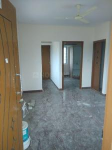 Gallery Cover Image of 1200 Sq.ft 2 BHK Independent House for buy in Electronic City for 17000000