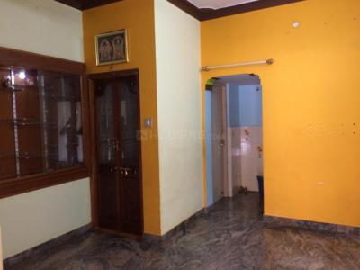Gallery Cover Image of 1200 Sq.ft 2 BHK Independent House for rent in Kattigenahalli for 12000