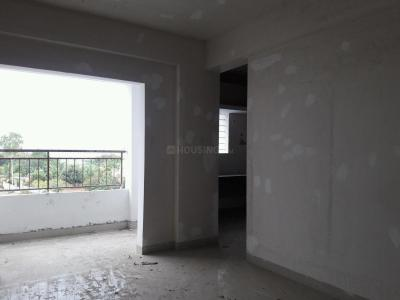 Gallery Cover Image of 380 Sq.ft 1 RK Apartment for rent in Dhayari for 6500
