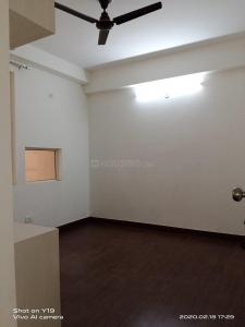 Gallery Cover Image of 1564 Sq.ft 3 BHK Apartment for buy in Sector 129 for 5800000