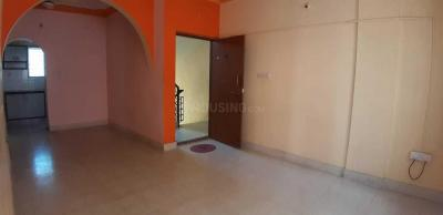 Gallery Cover Image of 1120 Sq.ft 2 BHK Apartment for rent in New Thippasandra for 23000