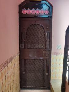 Gallery Cover Image of 1000 Sq.ft 2 BHK Independent Floor for rent in Dwarka Mor for 6500
