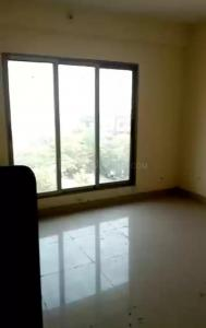 Gallery Cover Image of 350 Sq.ft 1 RK Apartment for buy in Santacruz East for 4800000