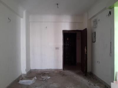 Gallery Cover Image of 905 Sq.ft 2 BHK Apartment for rent in Noida Extension for 7000