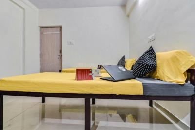 Bedroom Image of Oyo Life Pun797 Hinjewadi Phase 1 in Hinjewadi