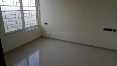 Gallery Cover Image of 1150 Sq.ft 2 BHK Apartment for rent in Punawale for 14000