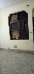 Gallery Cover Image of 450 Sq.ft 1 BHK Independent Floor for buy in Vikaspuri for 3500000