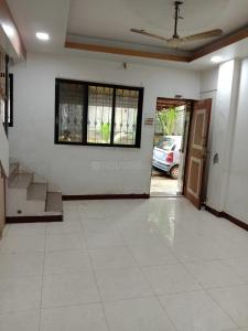 Gallery Cover Image of 1800 Sq.ft 2 BHK Independent House for rent in Bhayandar West for 30000