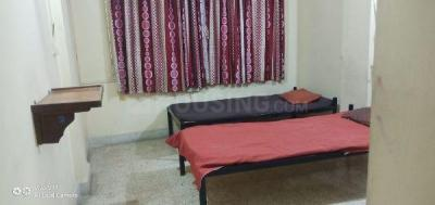 Bedroom Image of Aundh in Aundh