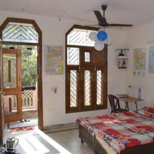 Bedroom Image of PG 4040618 Gtb Nagar in GTB Nagar