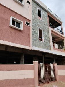 Gallery Cover Image of 1900 Sq.ft 4 BHK Independent House for buy in Attapur for 16000000
