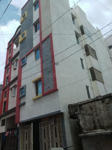 Gallery Cover Image of 600 Sq.ft 1 BHK Independent Floor for buy in BTM Layout for 15000000